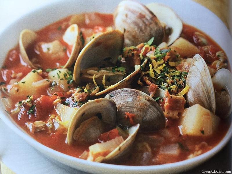 seafood-014