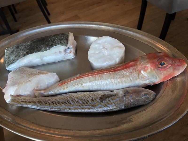 seafood-028