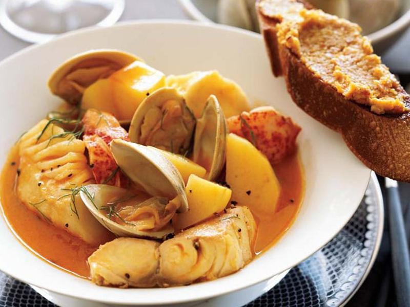 seafood-034
