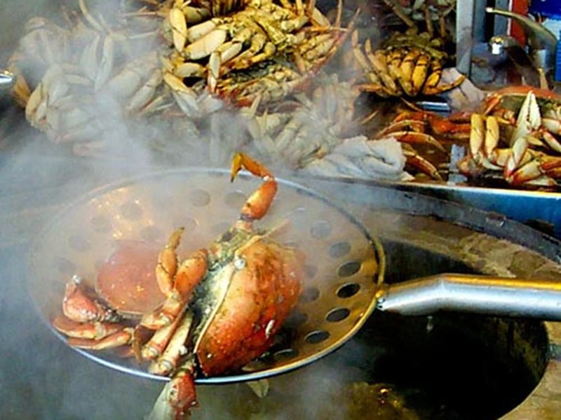 seafood-037