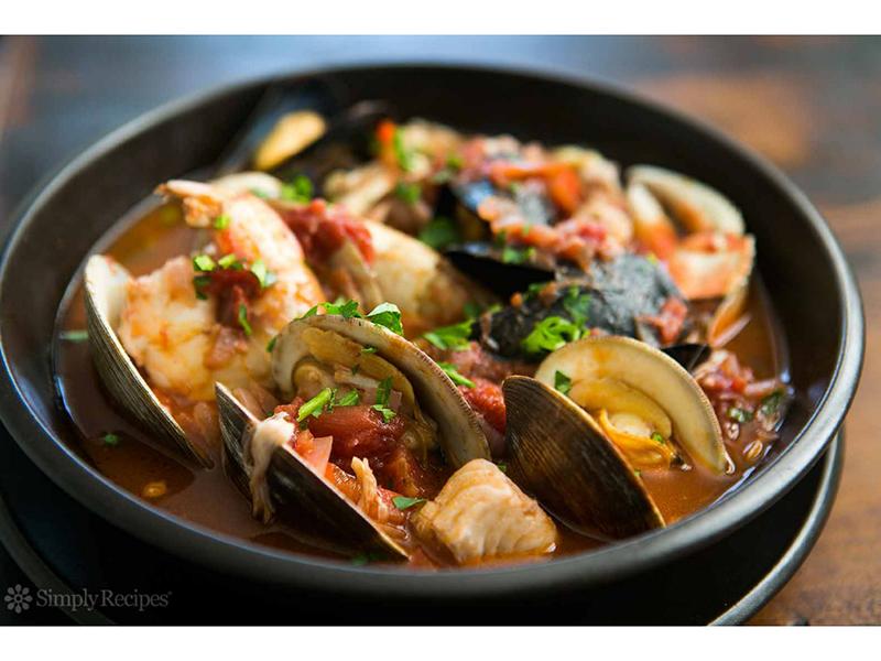 seafood-040