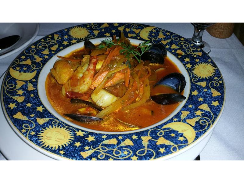 seafood-043