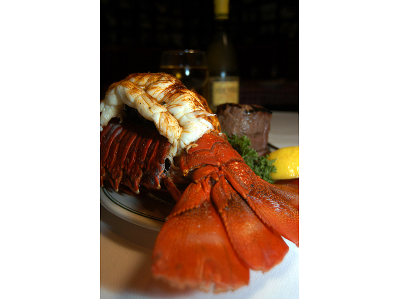 lobster-filet.jpg