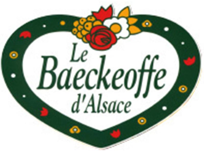 baeckoffe-002