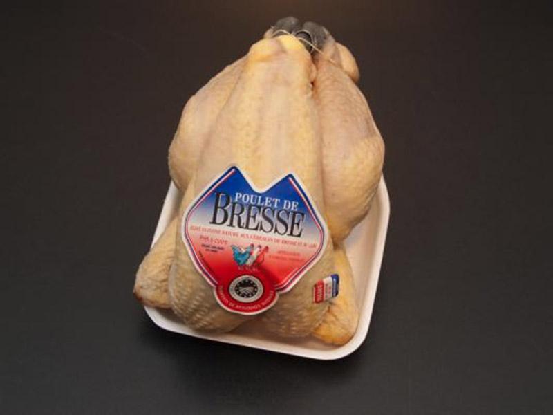 poulet-de-bresse-pac-b-1355936121.jpg