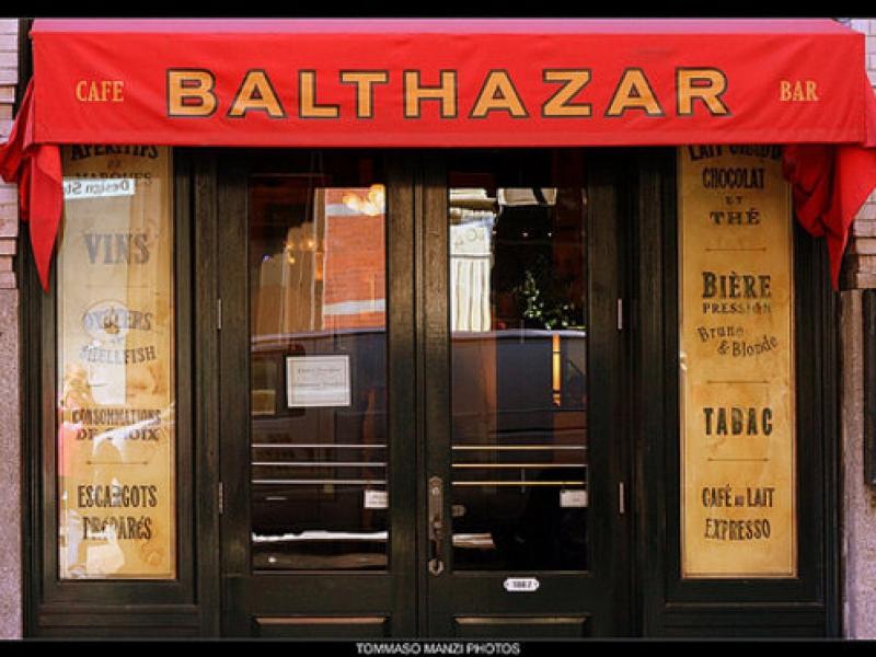 balthazar.jpg