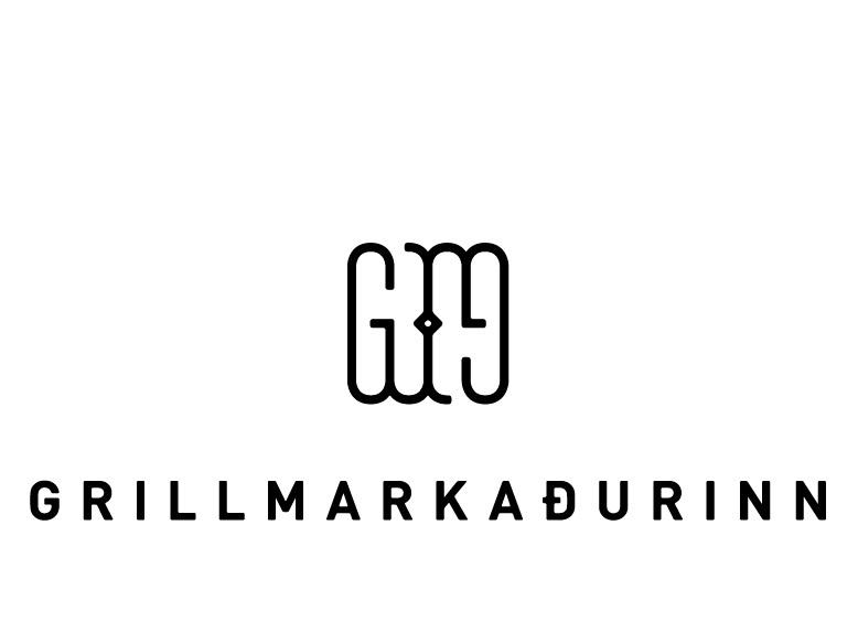 grillmarket-001