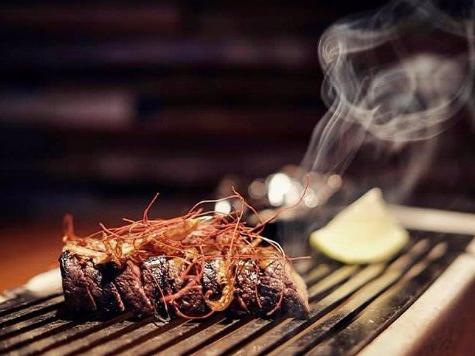 grillmarket-018