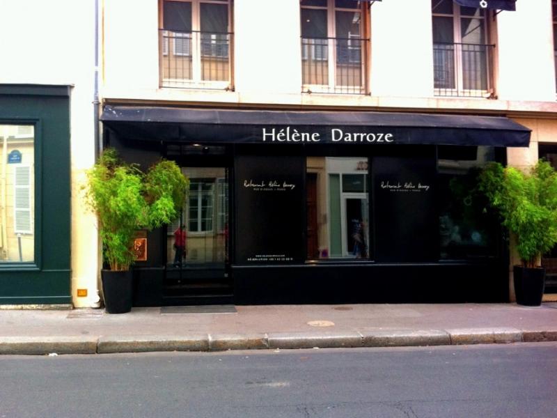darroze_004