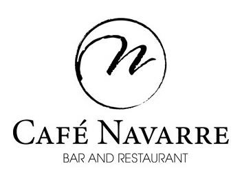 navarre-05