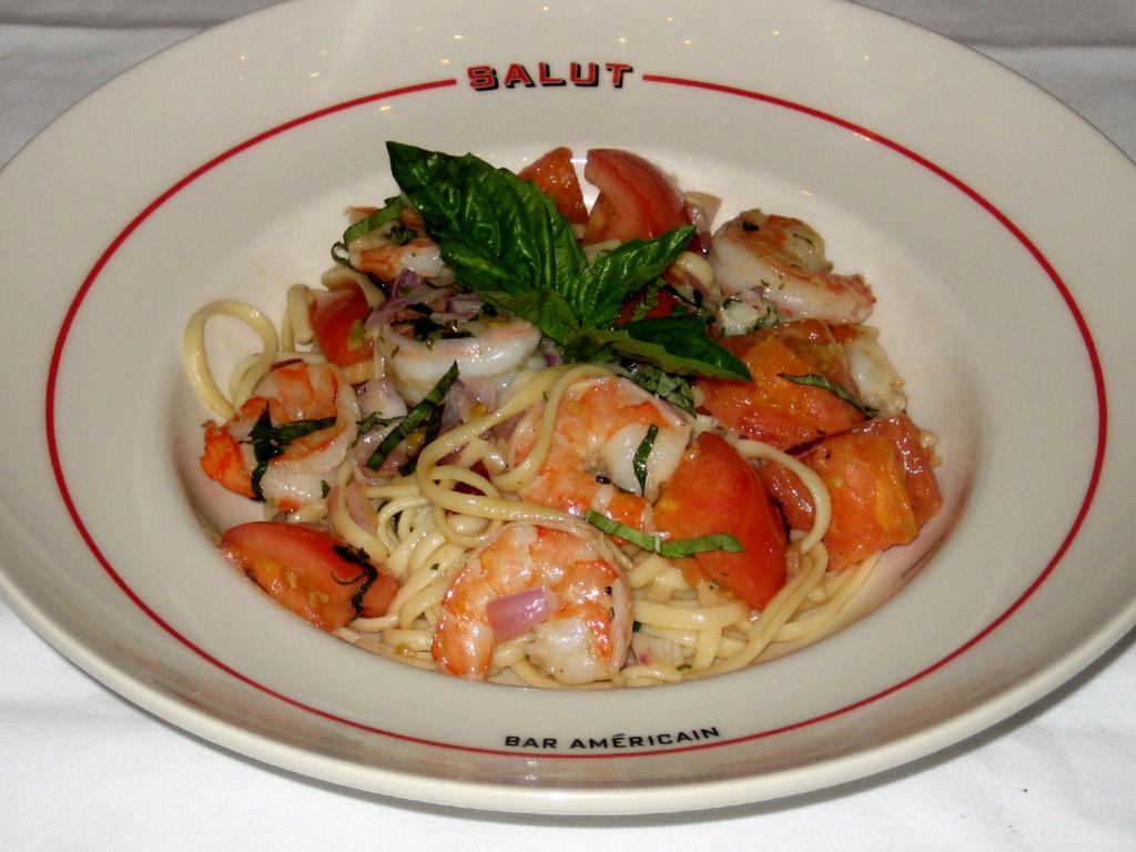 041 Seafood Pasta.JPG