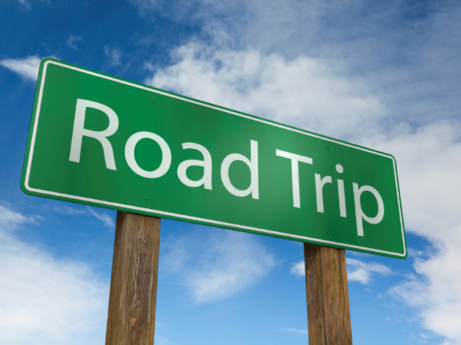 road-trip-01