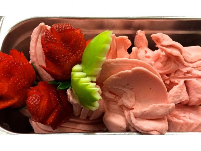 gelato-25