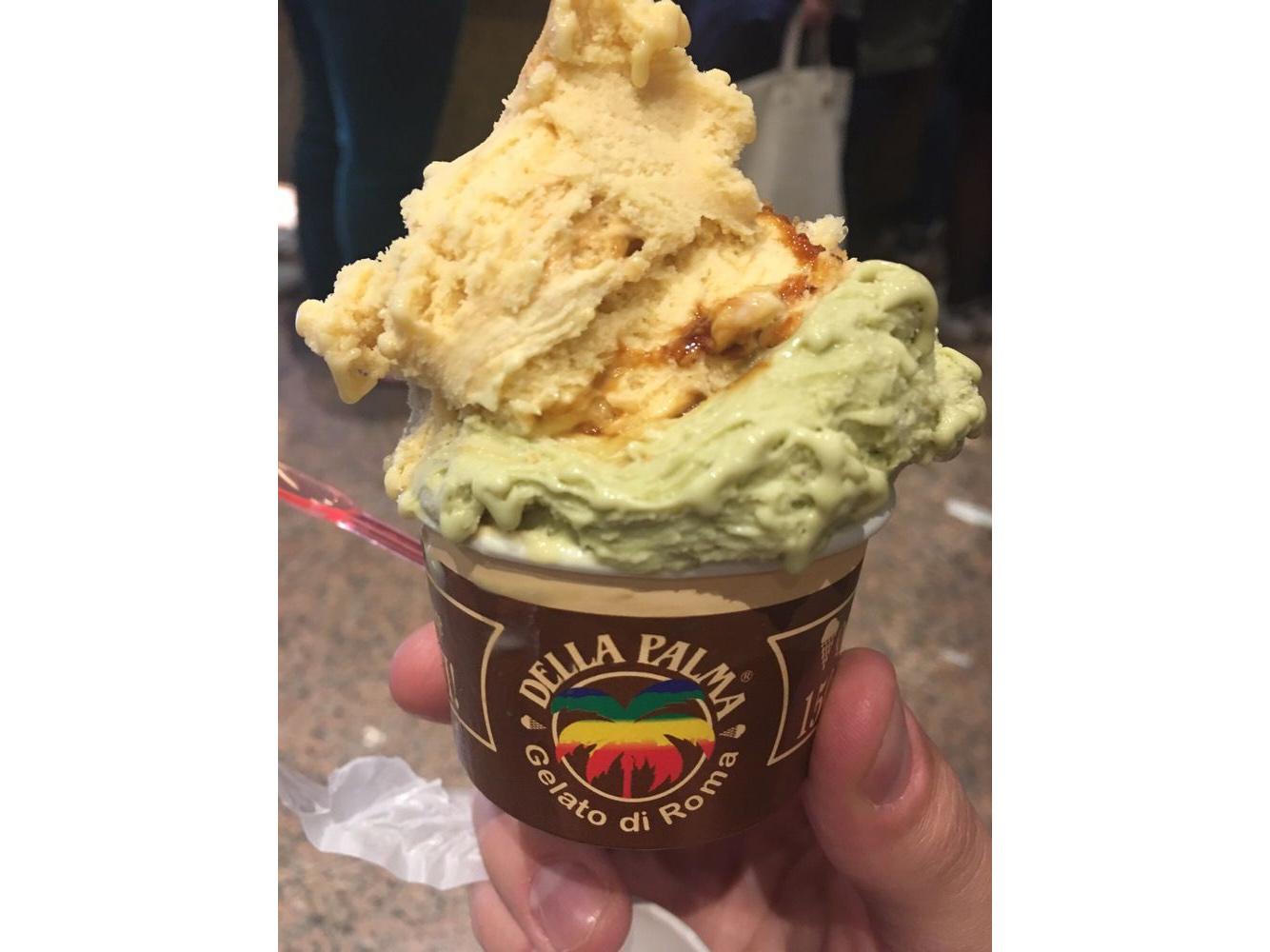 gelato-3