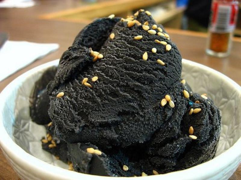 gelato-39