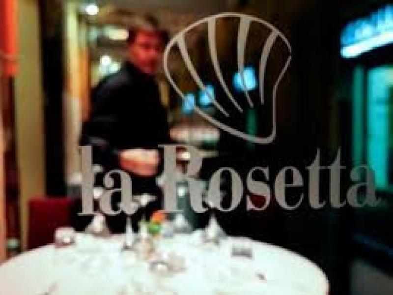 rosetta-25