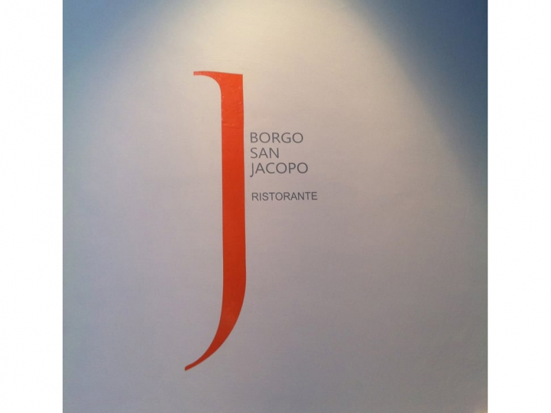 bargo-05