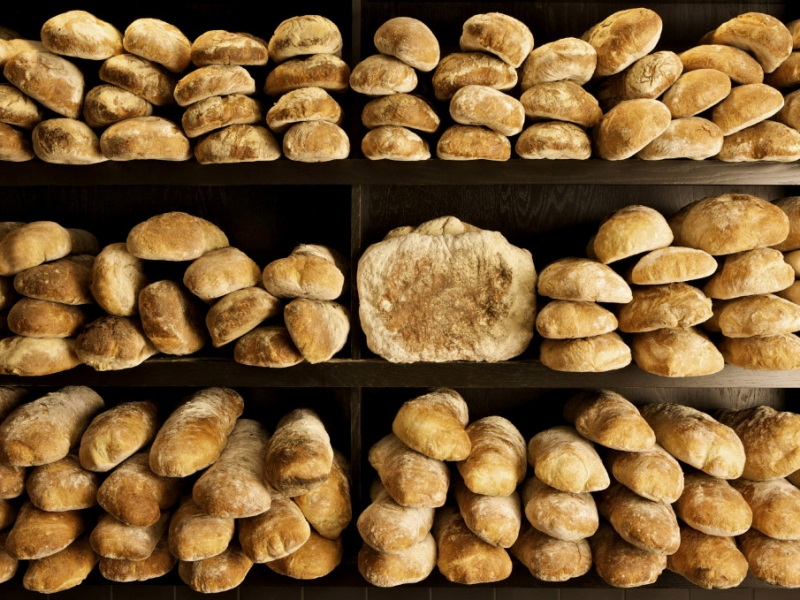 Wall of Bread-Il Gatto©AbernathyPhoto.jpg