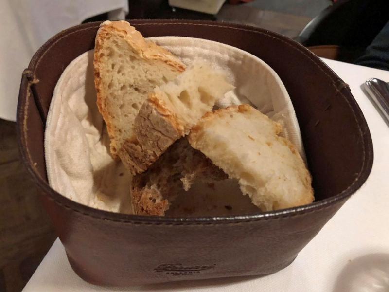 italys-bread-05