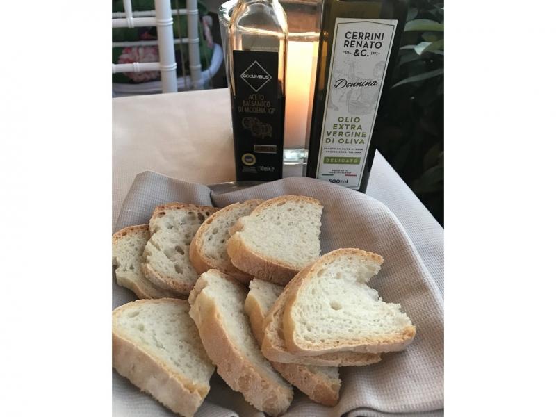 italys-bread-08