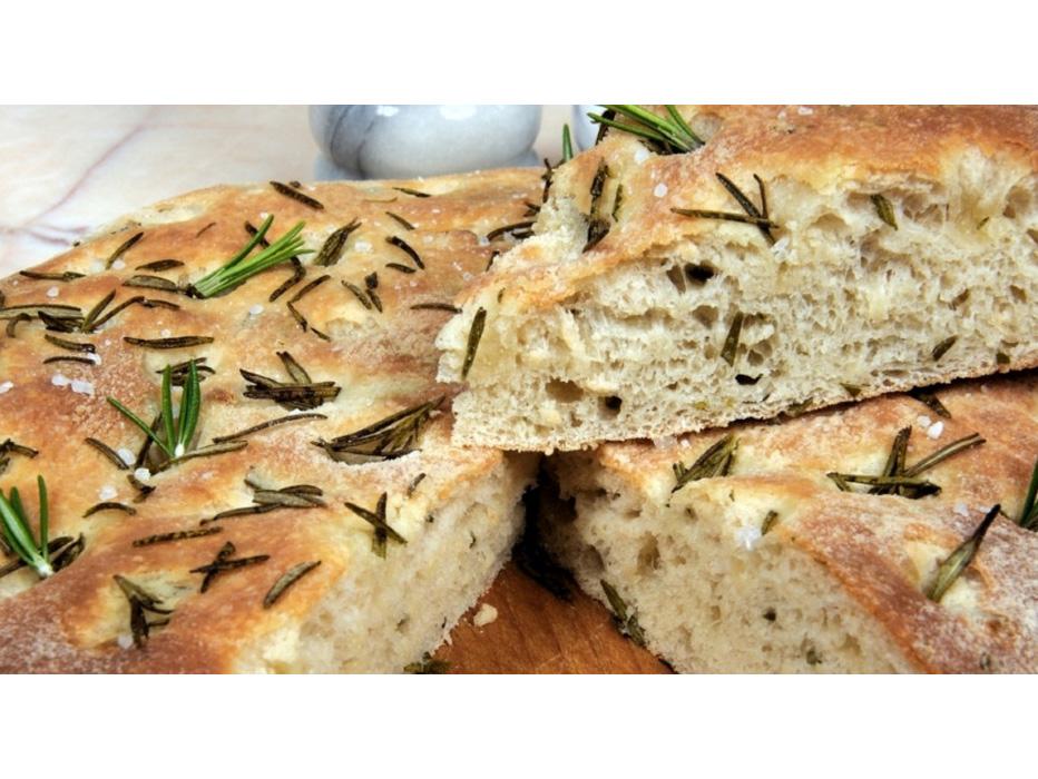 italys-bread-11