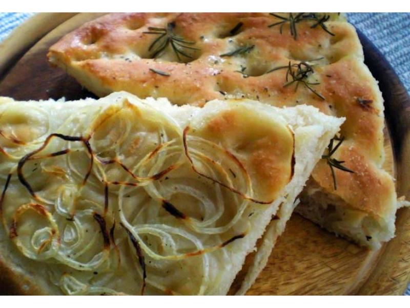 italys-bread-16