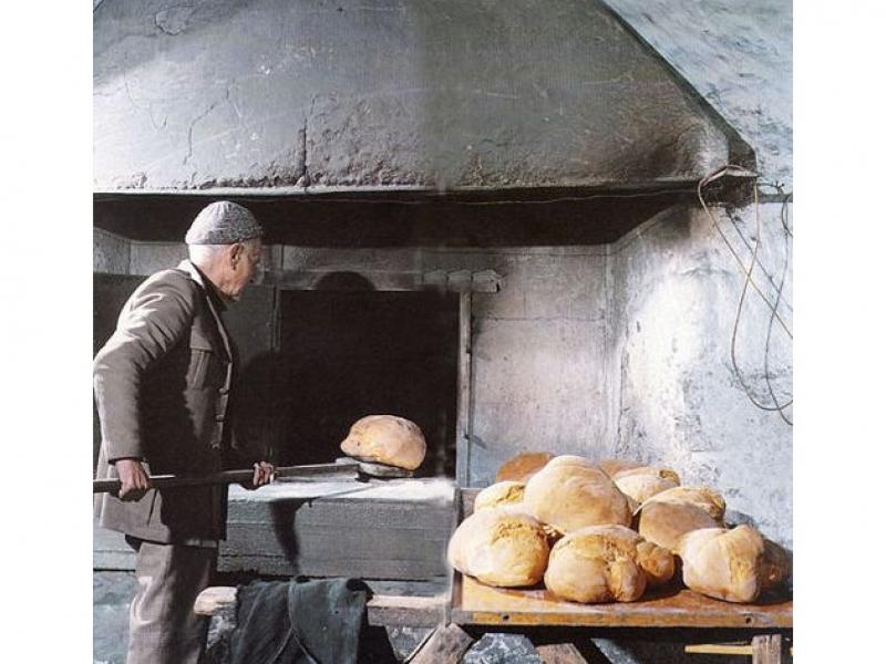 italys-bread-23