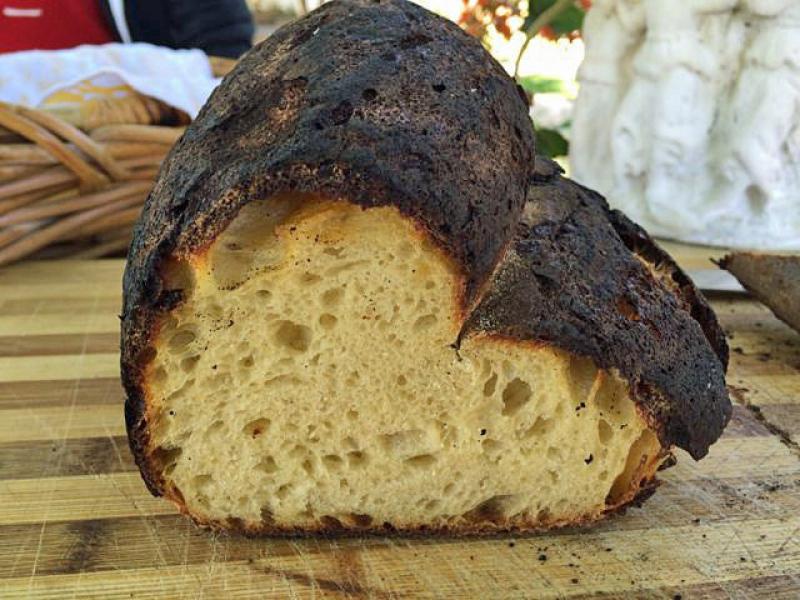 italys-bread-24
