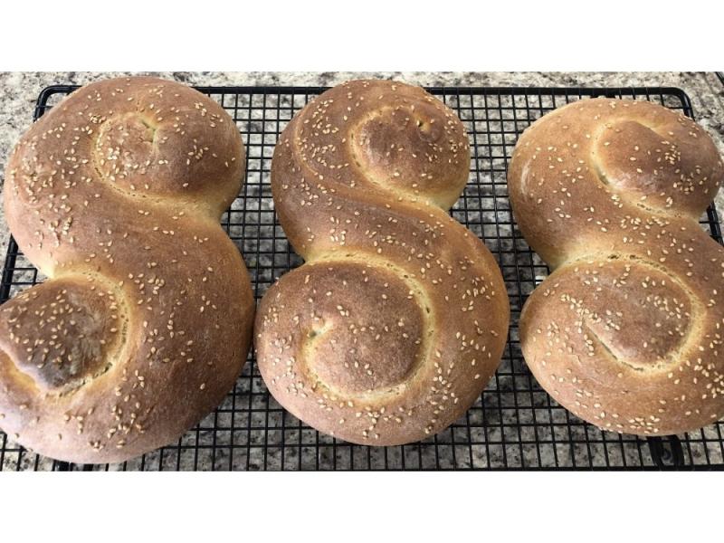 italys-bread-26