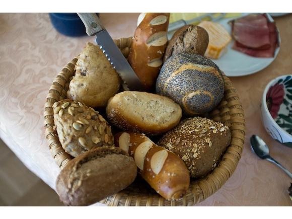 italys-bread-29