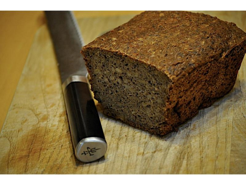 italys-bread-30