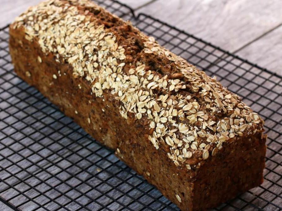 italys-bread-31