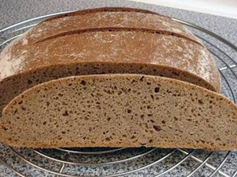 italys-bread-33