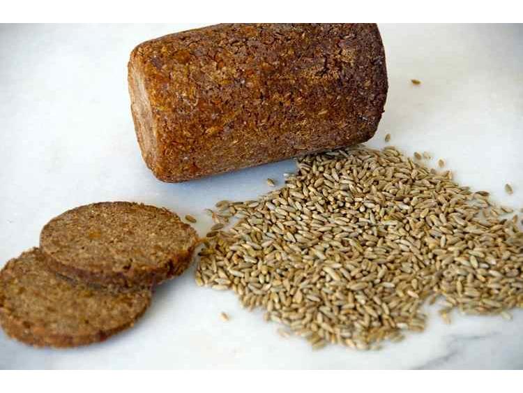 italys-bread-34