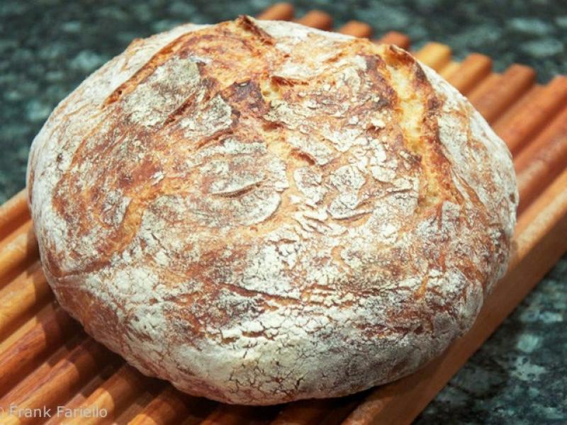italys-bread-37