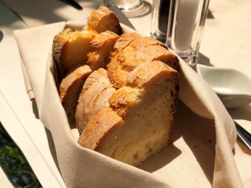 italys-bread-38