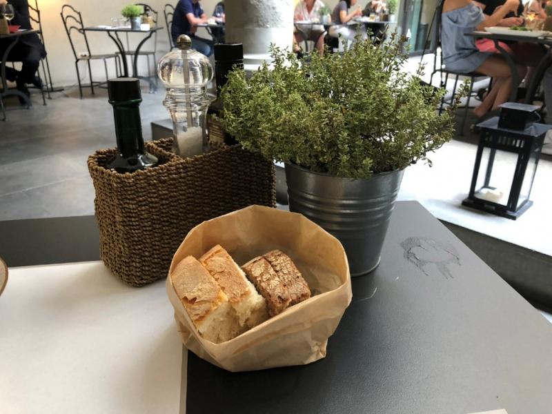 italys-bread-41