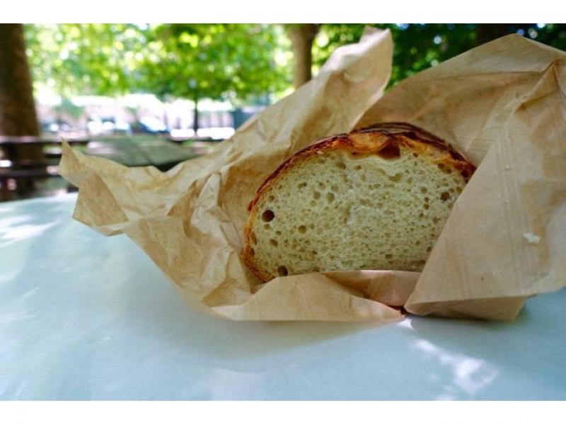 italys-bread-44