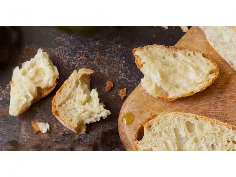 italys-bread-45