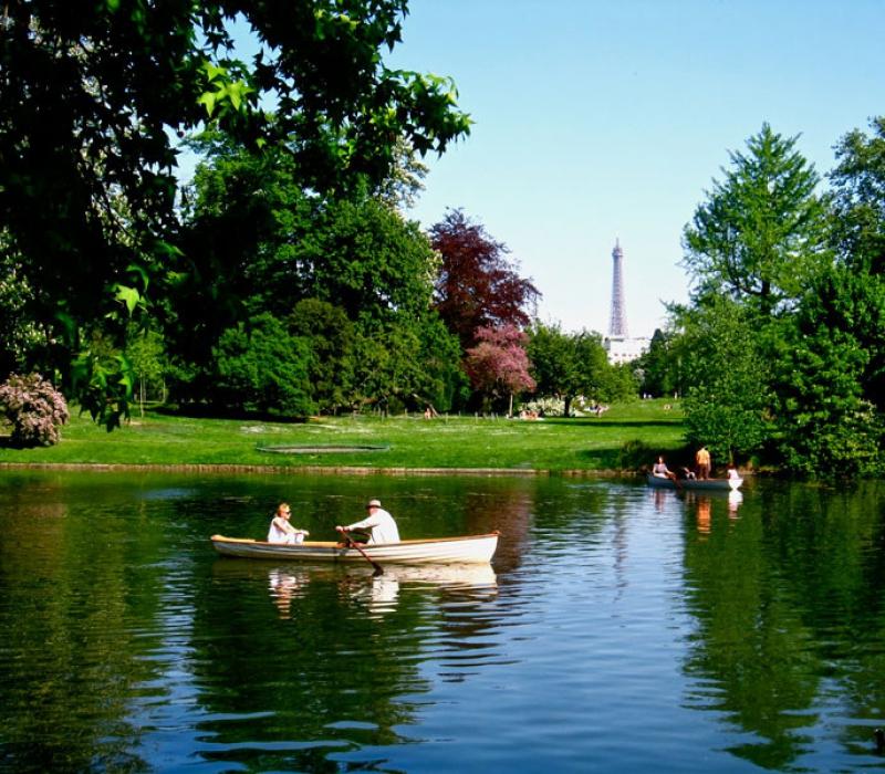Bois-de-Boulogne.jpg