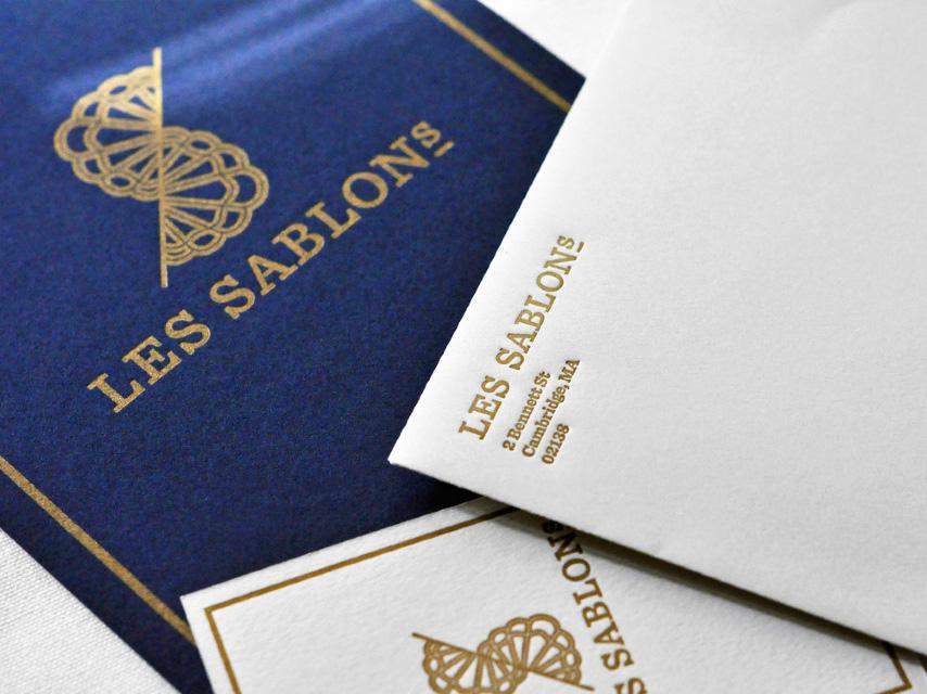 sablons-closed-03