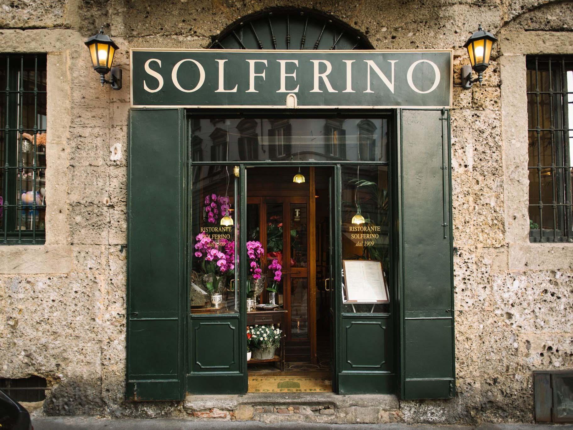 solferino-50