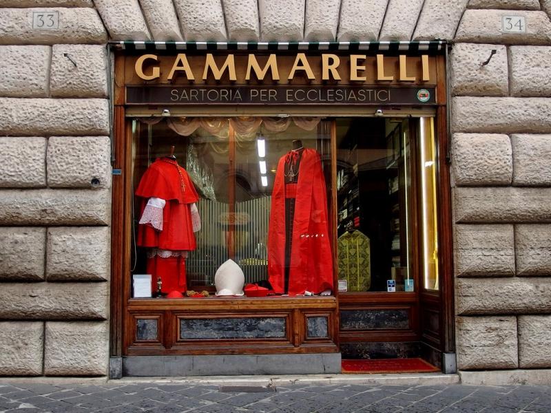 gammarelli-18