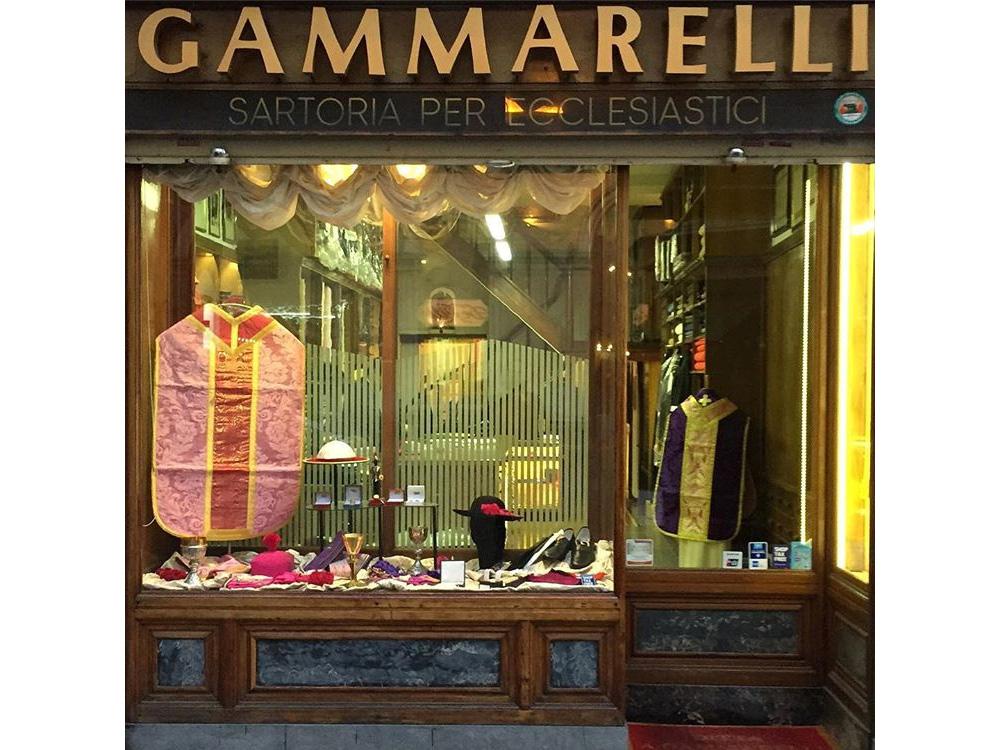 gammarelli-31