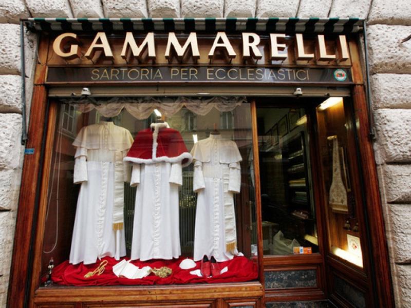 gammarelli-48