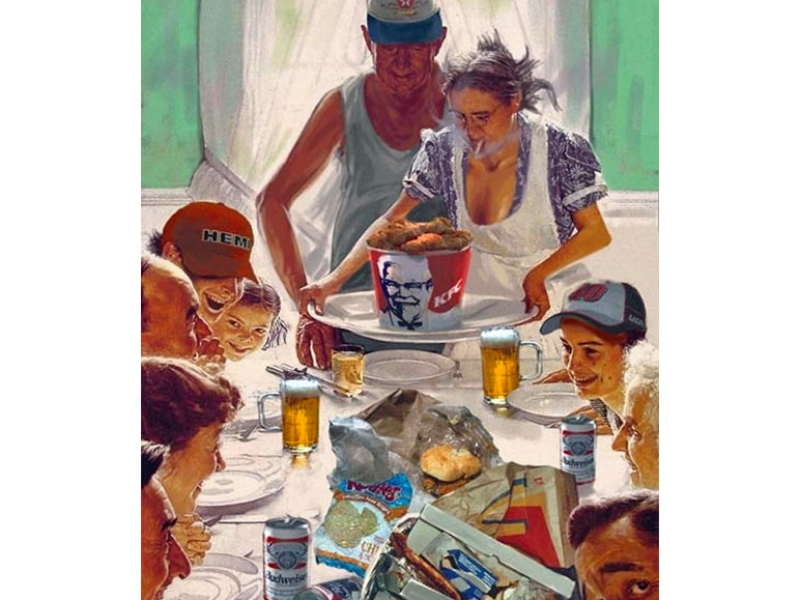 rockwell-thanks -redneck.jpg