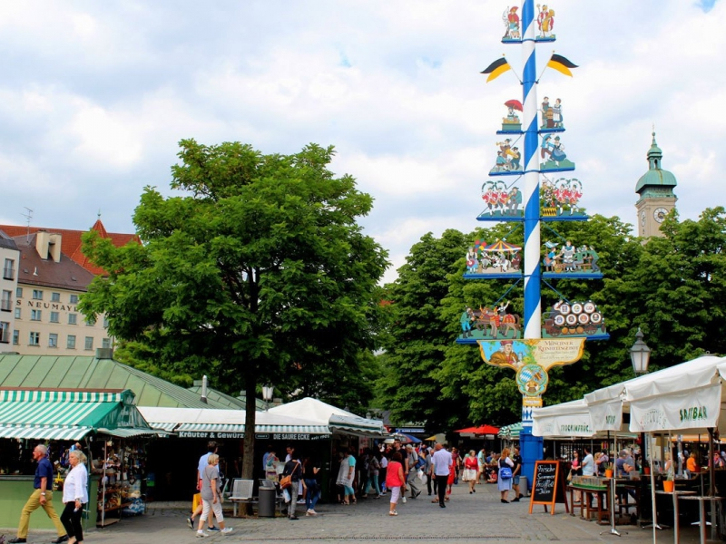 market-07