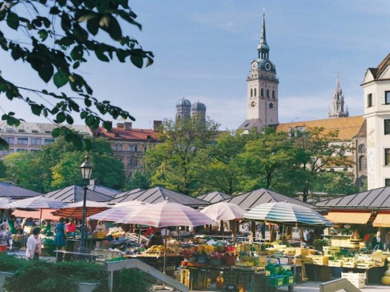 market-08
