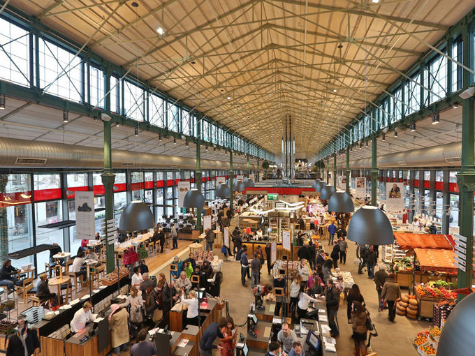 market-11