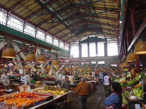 market-14